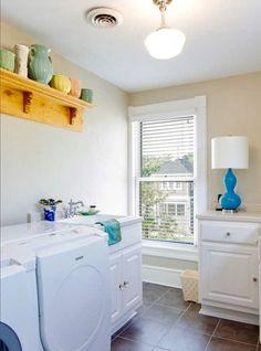 View Mitchell Hillu0027s Charleston Interior Designs| Interior Design | Charleston  SC | Design | Pinterest | Interior Design Services, Interiors And Design ...