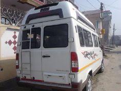 uber cab rate delhi