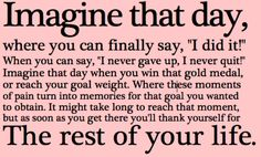 imagine that day