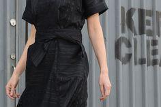 https://flic.kr/p/KW5WTn   Sew House 7 Tea House Dress   bombazine.com.au
