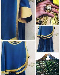 Outfit da cerimonia  #lebaobab #altasartoria #weddingdress #weddingday #bride #cerimonial Le Baobab, Belt, Bride, Outfit, Accessories, Instagram, Fashion, Belts, Clothes