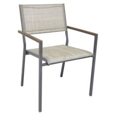 Threshold™ Stacking Chair
