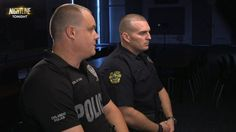 Now Playing: Newly released footage from Pulse shows officers' first moments on the scene       Now Playing: First responders to Pulse shooting describe eerie scene inside club       Now Playing: 2008: Hillary Clinton, Walmart and Unions       Now Playing: The Jiffy Lube Nightmare: Wrong... - #Describe, #Eerie, #Pulse, #Responders, #Scene, #Shooting, #TopStories