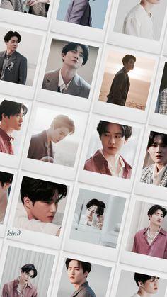 stream Let's love‼️ K Wallpaper, Jimin Wallpaper, Mark Lee, Suho, Won Woo, Mingyu Seventeen, Seventeen The8, Seventeen Wallpapers, Kim Junmyeon