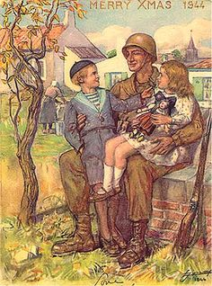 Google Image Result for http://www.habeeb.com/images/christmas/Christmas_Card_000-1944.JPG