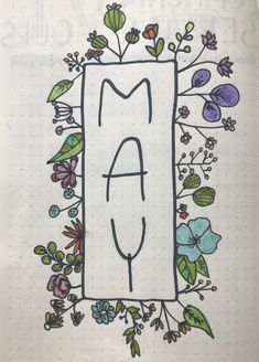 How To Do A Cover Page Alluring August Cover Page  Kept This One Relatively Simpledebating .