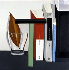 Nathalie Du Pasquier, Palette, Packaging, Layout, Art Design, Graphic, Painting & Drawing, Still Life, Abstract Art