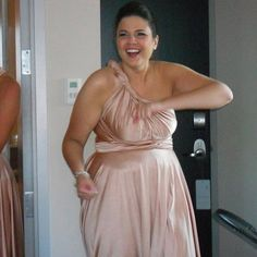 """(popsugar)__Our next Before & After success story, Lauren, turned years of yo-yo dieting into a lifestyle that works. """"I have struggled with my weight my whole life,"""" she says on he… Weight Loss Before, Fast Weight Loss, Weight Loss Tips, Fitness Planner, Muscle Mass, Transformation Body, Ways To Lose Weight, Losing Weight, Get In Shape"""