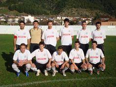 2009 Τσαριτσάνη