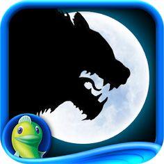 Beast of Lycan Isle CE APK+DATA v1.0 Full Version