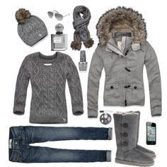 stella, created by nicole-288 on Polyvore