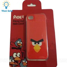 Daily Deals 12 February 2017  Angry Birds Red Iphone 4 Protective Hard Cover Smooth Touch Scratch Resistant      #Cell #Cellphone #CellphoneLovers #Iphone #IphoneLovers #Igers #Business #iphone4 #red #angrybirds #cover #beauty #instafashion #motivation #hot #instagood #beautiful #art #picoftheday #photooftheday #instamood
