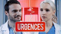 Urgences (avec Natoo, Jérome Niel et Marion Séclin)