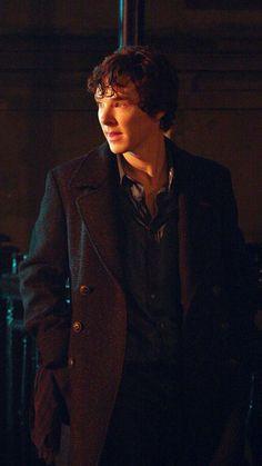 Sherlock Bbc, Sherlock Holmes Benedict Cumberbatch, Sherlock Fandom, Benedict Cumberbatch Sherlock, Martin Freeman, Benedict Cumberbatch Photoshoot, Tom Holland, Foto Doctor, Elementary My Dear Watson