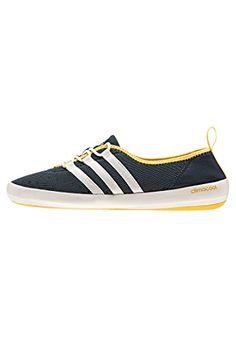 adidas Climacool Boat Sleek Damen Sneakers - http://on-line-kaufen.de/adidas/adidas-climacool-boat-sleek-damen-sneakers