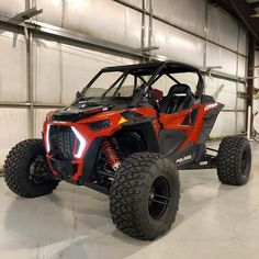 Atv Accessories To Make That Next Flight Memorable – The Towing Guide Polaris Rzr 1000 Turbo, Rzr Turbo, Polaris Atv, Polaris Ranger, Turbo S, Jeep Gladiator, Buggy, Offroad, Quad
