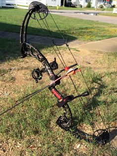 Sporting Goods Initiative Bullseye Carbon Sir Bow Stabilizer\hunting\deer\turkey\hoyt\matthews Crazy Price Other Archery Accessories