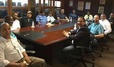 LIDOM: Los Toros incorporan a su staff de comentaristas al veterano Juan José Rodríguez