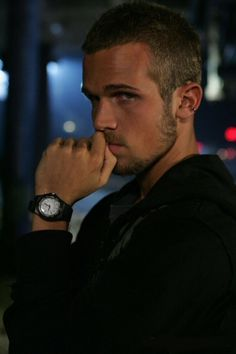 cam gigandet/volchok from the oc. Cam Gigandet, Beautiful Boys, Gorgeous Men, Beautiful People, Beautiful Things, Bad Gyal, Plum Hair, The Oc, Hunks Men