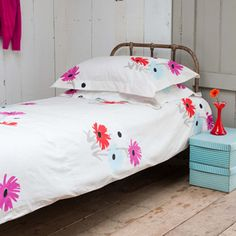 Bedtime: Needs to be more spohistiated. lisa stickley london