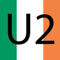 U2 une fierté irlandaire