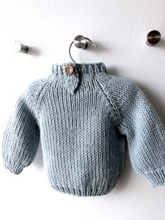 Baby Cardigan Knitting Pattern, Baby Knitting Patterns, Crochet Pattern, Baby Barn, Baby Overalls, Knit Baby Sweaters, Dk Weight Yarn, Baby Bloomers, Lace Cardigan