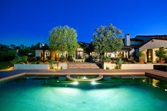 8174 Run Of The Knolls Ct, San Diego, CA 92127. 7 bed, 6 bath, $4,900,000. Exquisite, Ultra Lux...