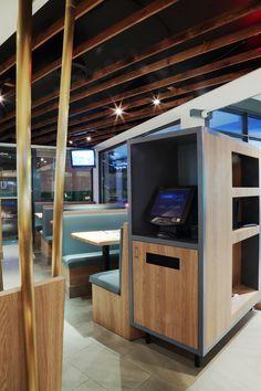 Restaurant, Entertaining, Interior Design, Furniture, Home Decor, Design Interiors, Homemade Home Decor, Home Interior Design, Diner Restaurant