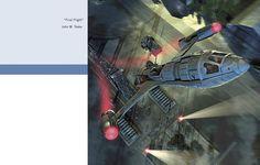 Star Trek: Ships of the Line Ship Of The Line, Book Format, Sailing Ships, Star Trek, Calendar, Stars, Books, Libros, Starship Enterprise