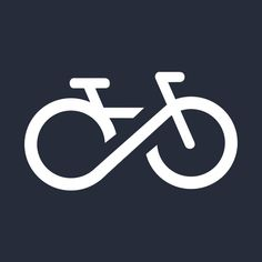 Check out this awesome 'Bicycle' design on @TeePublic!