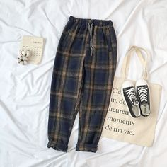 Student slacks sold by huayinggarden. Shop more products from huayinggarden on Storenvy, the home of independent small businesses all over the world. All Codes, Slacks, Thighs, Harem Pants, Student, Tracking Number, Processing Time, Denim, Small Businesses