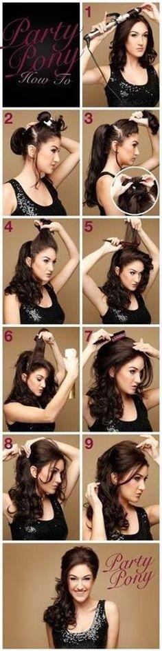 Hair1.