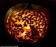 Happy Halloween Poems with cat images | Happy Halloween