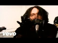 Music video by Nine Inch Nails performing March Of The Pigs. (C) 2002 Nothing/Interscope Records