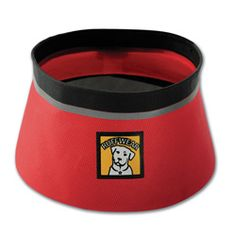 Chaltrek Outdoor Store  Ruff-wear Bivy Bowl  $20.00