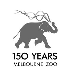 150 Years of Melbourne Zoo (Australia)