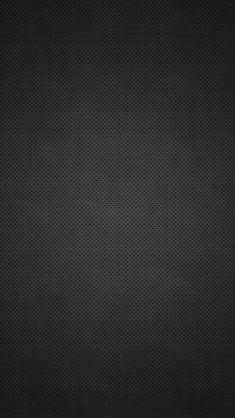 365df2ad.jpg 640×1,136 ピクセル