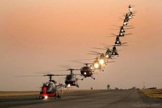 The power of Indian army. Big salute to Indian Army. South African Air Force, Indian Air Force, Hollywood Scenes, Helicopter Pilots, Air Force Bases, Indian Army, Reality Tv Shows, Special Forces, Military Aircraft