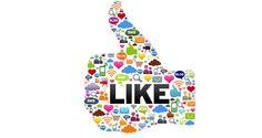 Anunciantes elevam investimentos em mídias sociais  - Adnews - Movido pela Notícia