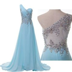 Stunning Beaded Chif short evening dresses 2014,short evening dress
