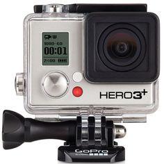 GoPro-HERO3-Black-Edition-Camera-Manufacturer-Refurbished