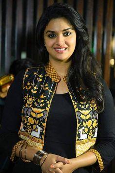 Most Beautiful Indian Actress, Beautiful Actresses, Sweet Girl Photo, Actress Pics, Tamil Actress, Beautiful Smile, Beautiful Women, Beautiful People, Dress Cuts