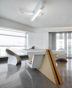 #commercial #decor #design #interior #furniture