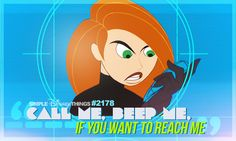 2178. Call me, beep me, if you want to reach me