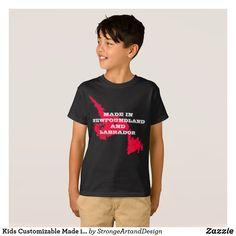 Taekwondo Kids& Hanes TAGLESS& T-Shirt - kids kid child gift idea diy personalize design T Shirt Halloween, Halloween Makeup, Happy Halloween, Funny Halloween, Halloween Party, Halloween Kids, Funny Zombie, Halloween 2017, T Shirt Kids