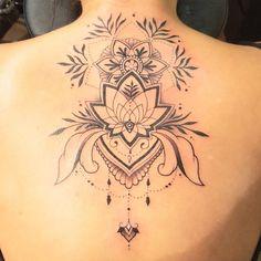Tattoo Designs, Tattoo Ideas, Phoenix Tattoo Design, Lotus, Body Art, Ink, Beauty, Tatuajes Tattoos, Inspiration