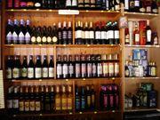 Rhodes wineries tours Greece