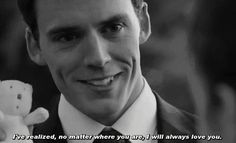 Love, Rosie | We Heart It