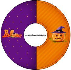 CD-DVD-Halloween-Abóbora1.jpg (873×863)