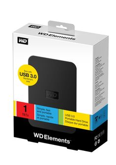 USB 3.0 and USB 2.0 compatibility.  Universal compatibility for connectivity today and tomorrow. Works seamlessly with USB 2.0 now and with your USB 3.0 devices when youre ready.